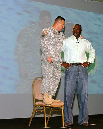 Michael Jordan in 2008 Flickr - The U.S. Army - www.Army.mil (273).jpg