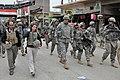 Flickr - The U.S. Army - www.Army.mil (4).jpg