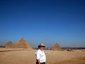 Flickr - archer10 (Dennis) - Egypt-12B-078.jpg