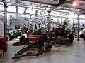 Flickr - davehighbury - Royal Artillery Museum Woolwich London 147.jpg
