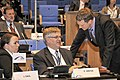 Flickr - europeanpeoplesparty - EPP Congress Bonn (517).jpg