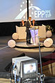 Flickr - europeanpeoplesparty - EPP Congress Warsaw (925).jpg
