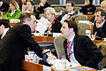 Flickr - europeanpeoplesparty - EPP Political Assembly 4-5 February 2010 (50).jpg