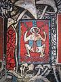 Flickr - girolame - Catacombs (84).jpg