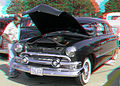 Flickr - jimf0390 - JimF 07-09-11 0036a HyVee Car Show.jpg