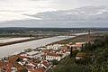 Flickr - nmorao - Alfa Pendular 182, Alcácer, 2010.01.22.jpg