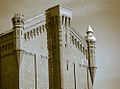 Flickr - paimei01 - Moara lui Assan.jpg