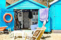 Flickr - ronsaunders47 - WHAT'S INSIDE YOUR BEACH HUT.jpg