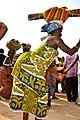 Flickr - usaid.africa - Women dance.jpg