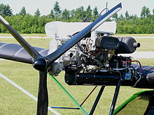 Rotax 503 - Wikipedia