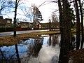 Flood 2010 - Druviems - panoramio (4).jpg