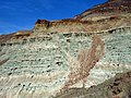 Flood of Fire at John Day Fossil Beds in Oregon 1.jpg