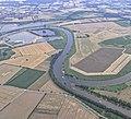 Flug -Nordholz-Hammelburg 2015 by-RaBoe 0405 - Stolzenau.jpg