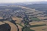 Flug -Nordholz-Hammelburg 2015 by-RaBoe 0575 - Humfeld.jpg