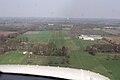 Flugplatz Hatten Landeanflug 010.JPG