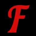Flyers Club International Logo.png