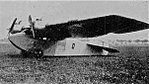 Focke wulf gl 18 photo NACA Aircraft Circular No.46.jpg