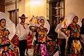 Folklore oaxaqueño 05.jpg
