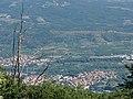 Font de Fontfreda 2011 05.jpg