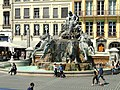Fontaine Bartholdi, Lyon - DSC05474.JPG