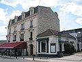 Fontainebleau 2011 (242).JPG