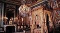 Fontainebleau Chambre des Reines-mères 03.jpg