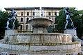 Fontana dei due fiumi Modena.jpg