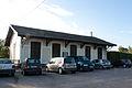 Fontenay-sur-Loing IMG 0314.JPG