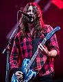 Foo Fighters - Rock am Ring 2018-5710 (cropped).jpg