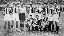 Foot-Ball Club Juventus 1930-31.jpg