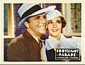 Footlight Parade lobby card 2.jpg