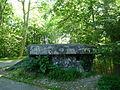 Forêt de la Robertsau-Fort (3).JPG