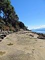 Ford's Cove Beach 3 (11430613456).jpg