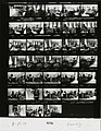 Ford A0116 NLGRF photo contact sheet (1974-08-14)(Gerald Ford Library).jpg