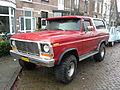 Ford Bronco Ranger - Flickr - Joost J. Bakker IJmuiden.jpg