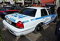 Ford Crown Victoria NYPD Police (47013564834).jpg