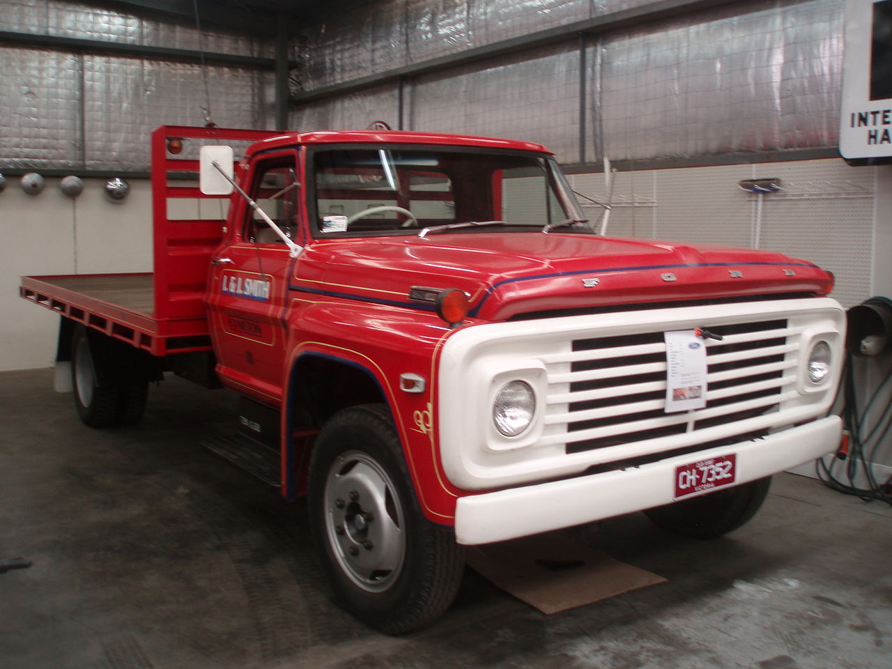 File Ford F Series Truck 5043837888 Jpg Wikimedia Commons