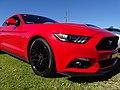 Ford Mustang GT (37372750026).jpg