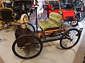 Ford Quadricycle (replica) pic03.JPG