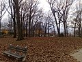 Forest Park, Queens, NY, USA - panoramio.jpg