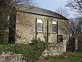 Former Methodist Chapel at Clifford - geograph.org.uk - 486042.jpg