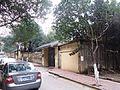 Former Residence of Li Shiwei 2012-03.JPG