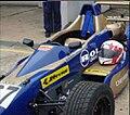 Formula Rolon car of Prime Racing.jpg