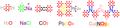 Formula condensata vs Lewis.png