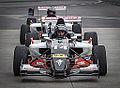 Formule Renault - GTRO RACING - Circuit Los Arcos Espagne Spain - Club ASA - Image Picture Photography (15063422704).jpg