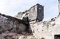 Fort Augustaborg 4.jpg