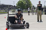 Fort Campbell MPs focus on safety 150501-A-LS265-027.jpg