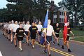 Fort Meade Joint Service Wellness and Remembrance Run 160912-N-JP302-003.jpg