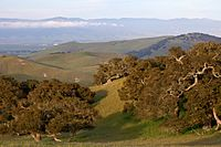 Fort Ord NM (9302539654) .jpg