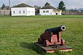 Fort Vancouver-22.jpg